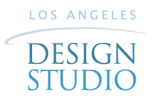 Los Angeles Web Design Company